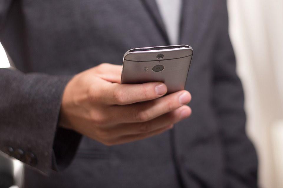 Fibra óptica y servicios de telefonía móvil en Valencia