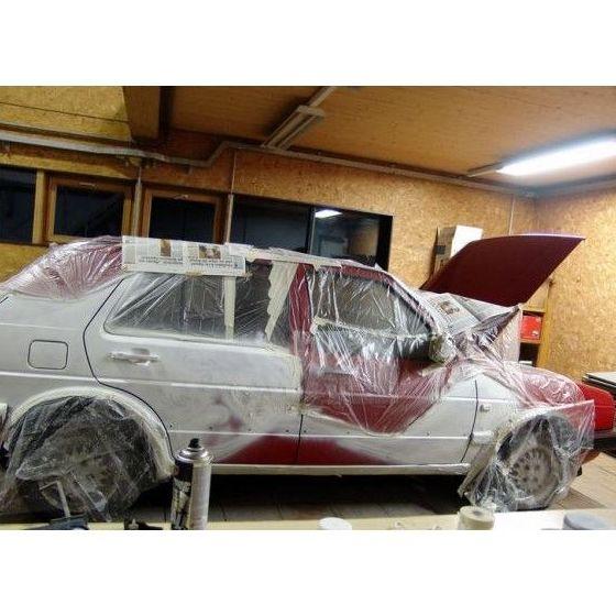 taller de automoviles hospitalet de llobregat