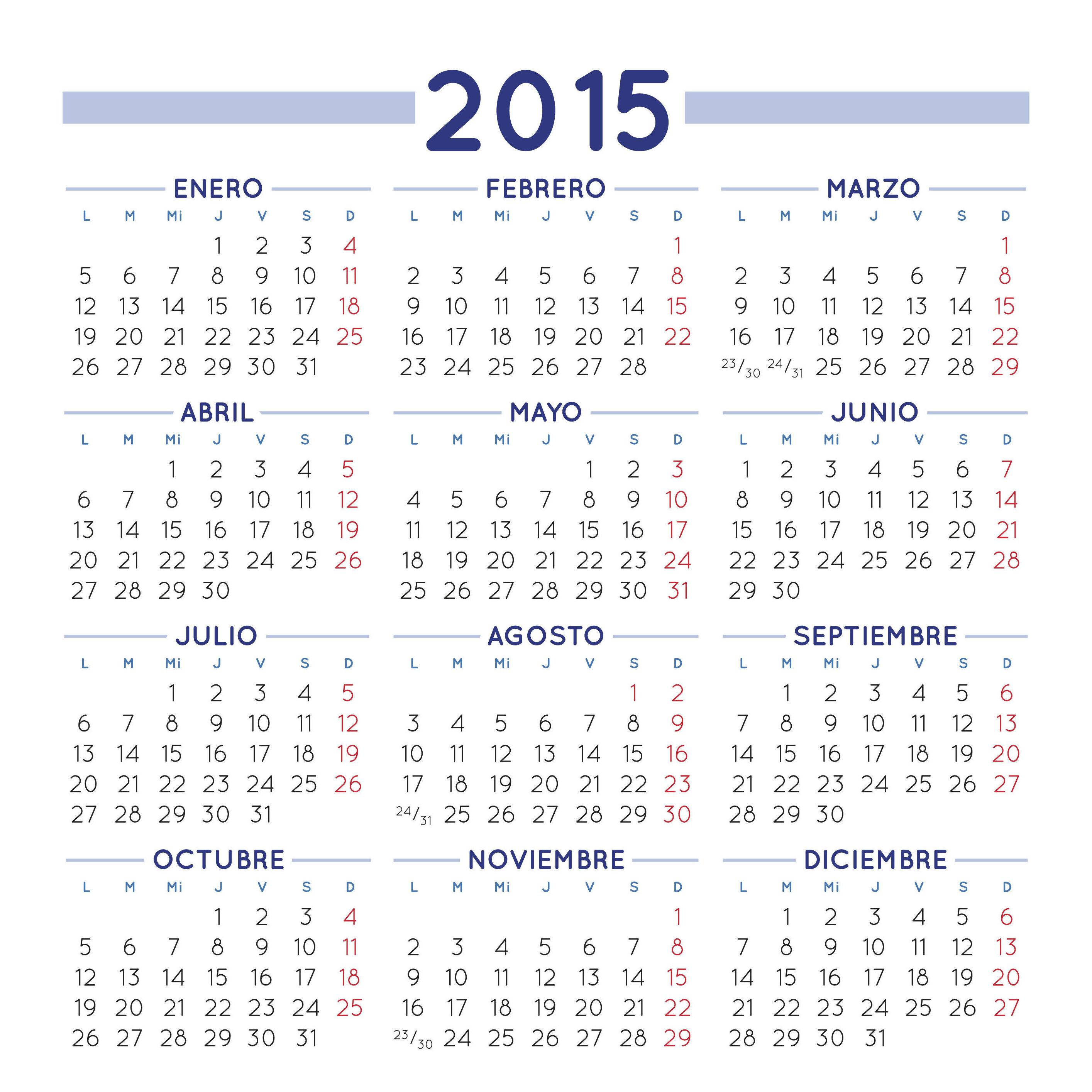 Novedades Reglamento Circulación 2015