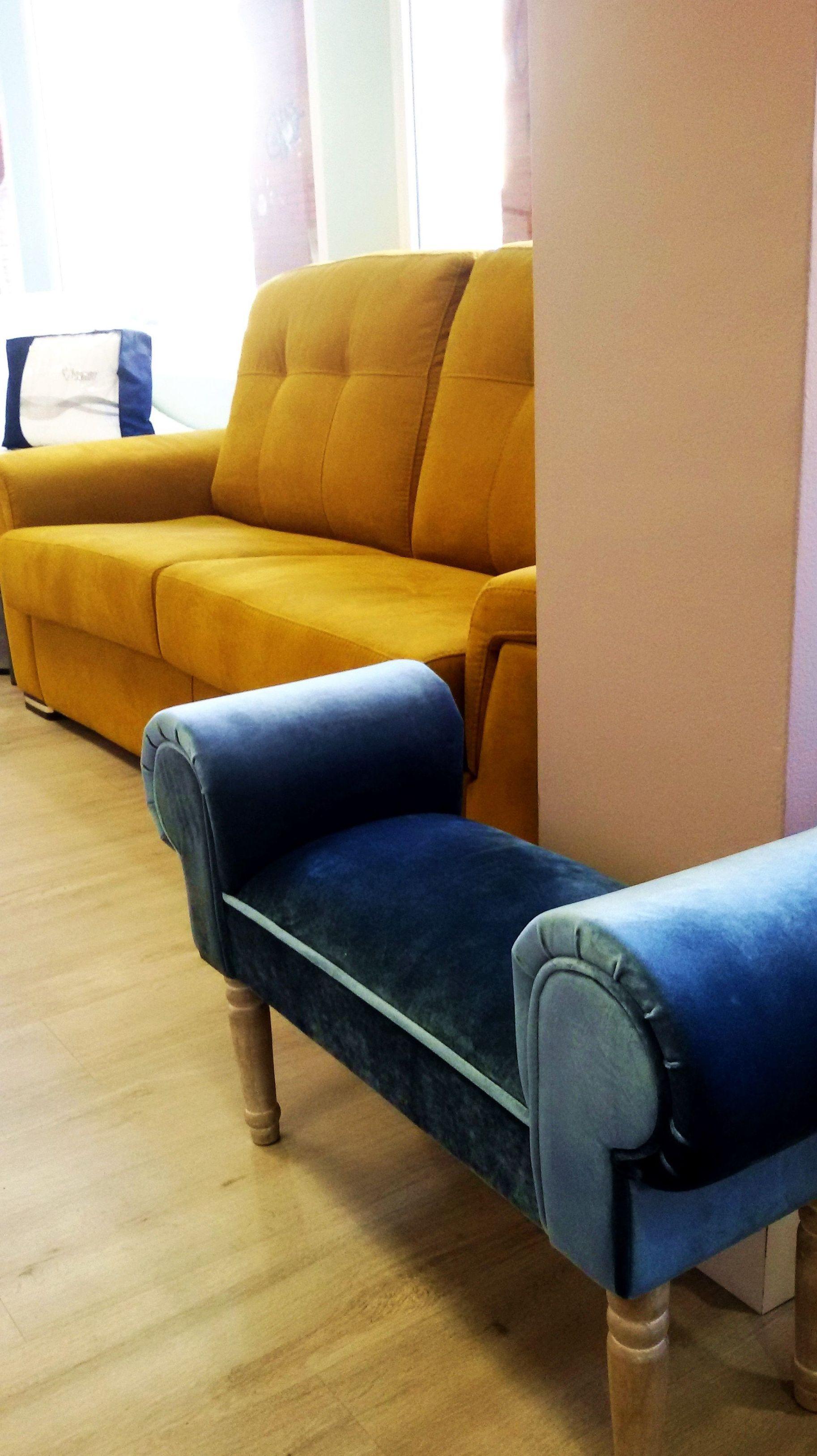 Tiendas de muebles economicos en madrid muebles oligom for Muebles muy baratos