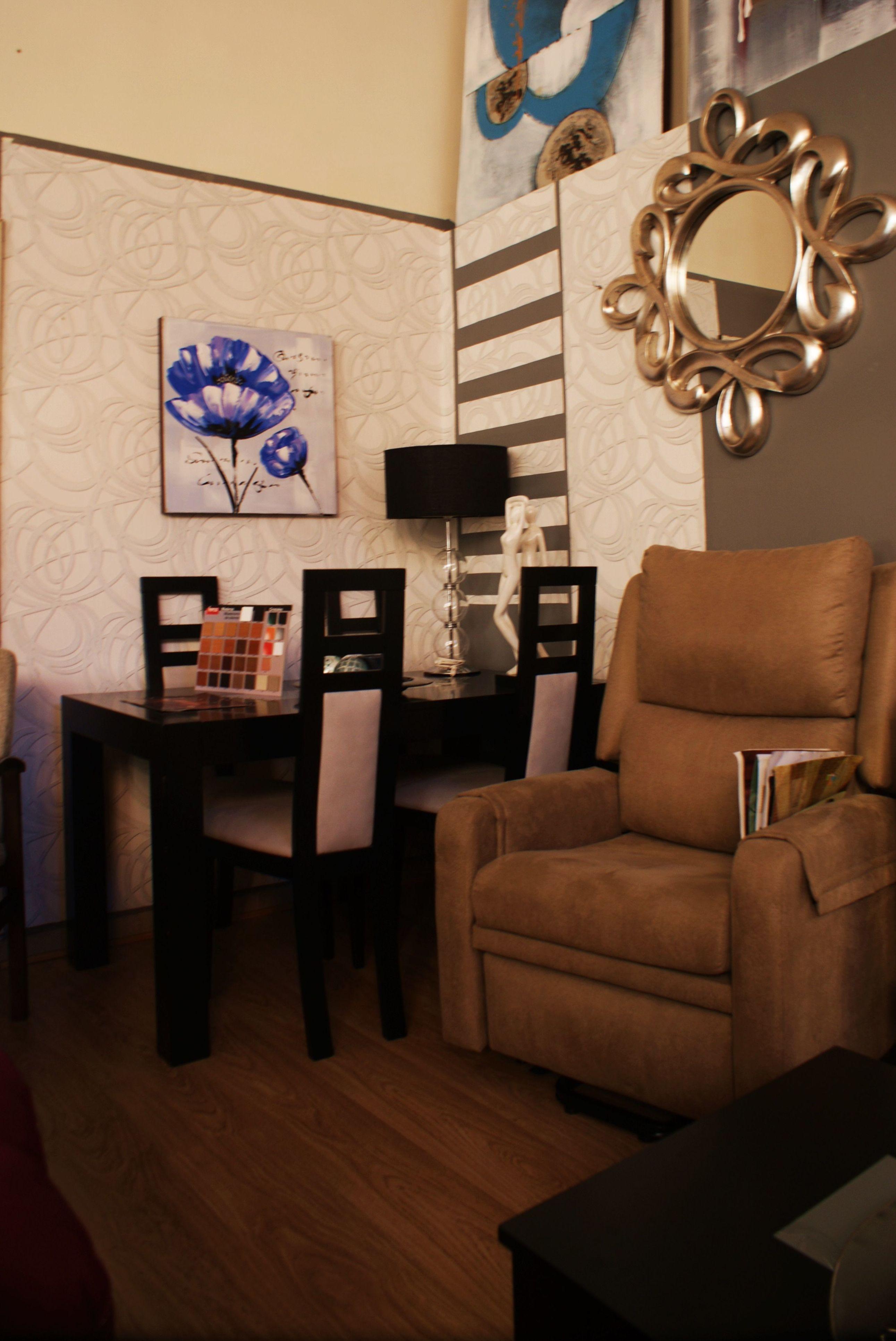 muebles dormitorio baratos madrid muebles oligom