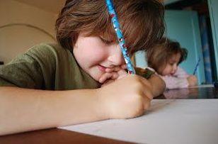 *estimulación del aprendizaje Barcelona|Memoriam