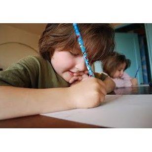 Psicología infantil: Servicios de Memoriam
