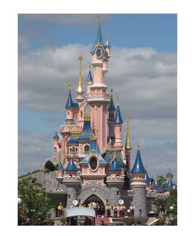 Navidades Disney: Ofertas de Viajes Tourlines
