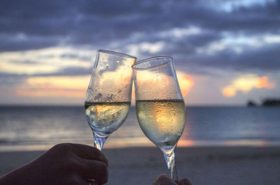 Vinos: Nuestros platos  de Tasca Catalina