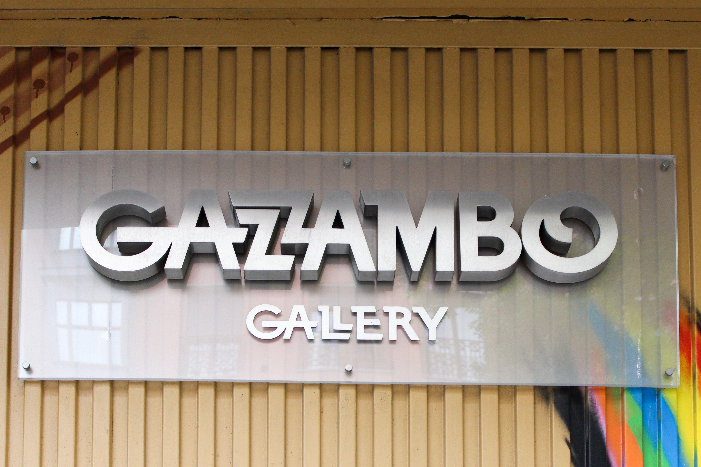 Foto 4 de Galería de arte africano en Madrid | Gazzambo Gallery