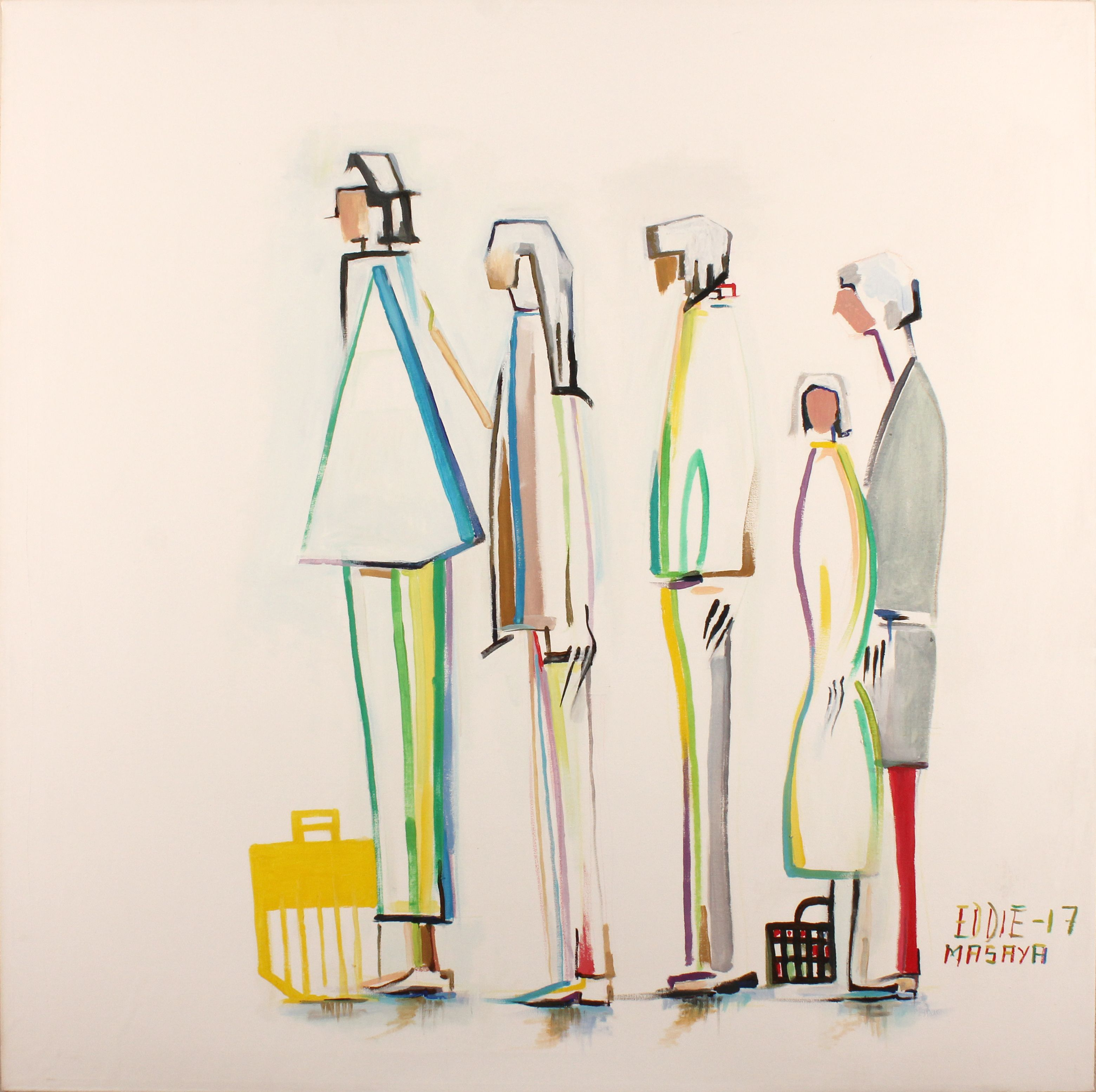 WAITING-FOR-TRANSPORT-100X100cm-1