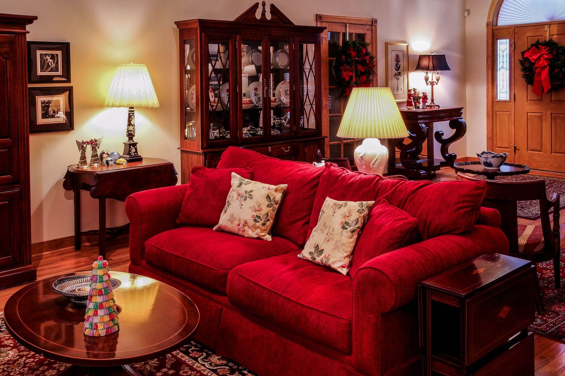 Compra y venta de antigüedades a domicilio El Maresme