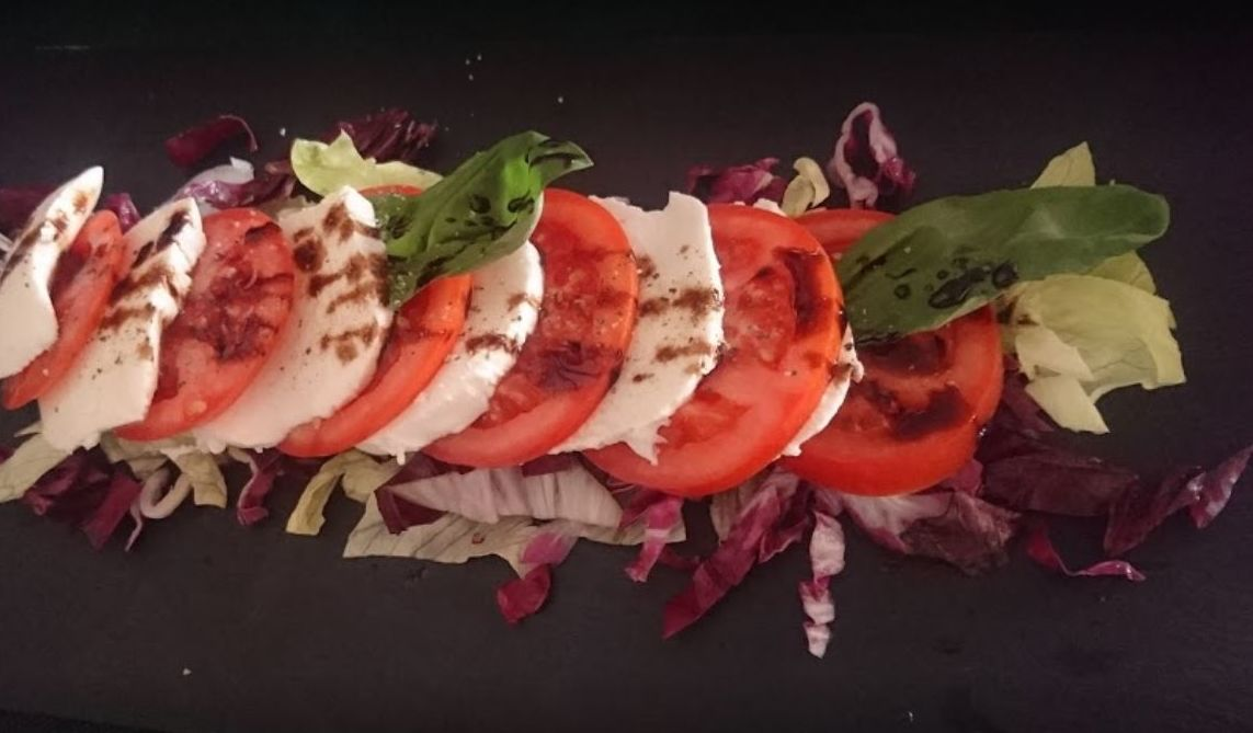 Foto 4 de Restaurante italiano en Aldaia   RESTAURANTE PIZZERIA L'ITALIANO