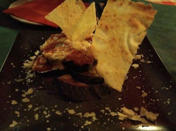 Foto 3 de Restaurante italiano en Aldaia | RESTAURANTE PIZZERIA L'ITALIANO