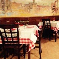 Foto 11 de Restaurante italiano en Aldaia | RESTAURANTE PIZZERIA L'ITALIANO