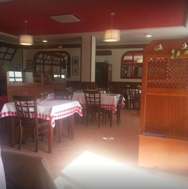 Foto 12 de Restaurante italiano en Aldaia | RESTAURANTE PIZZERIA L'ITALIANO