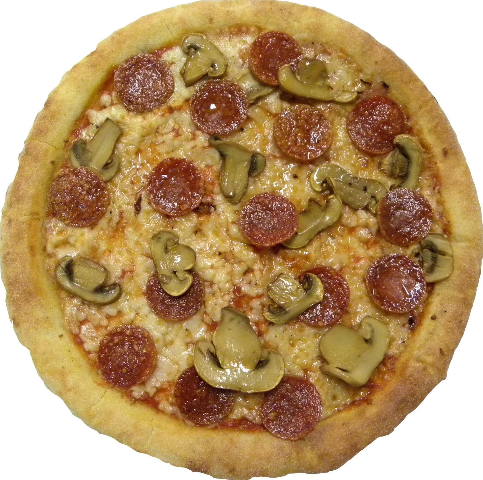 Pedir pizza en sant boi de llobregat Pizza world