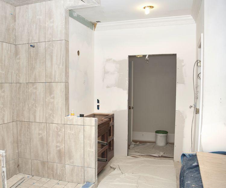 Reforma de viviendas en Las Palmas