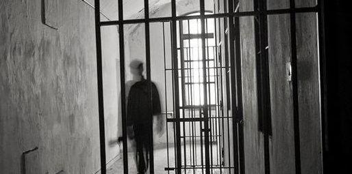 Derecho penal en Ferrol