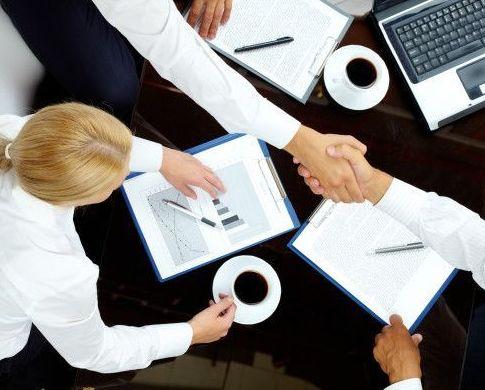 Consultoría de abogados en Ferrol