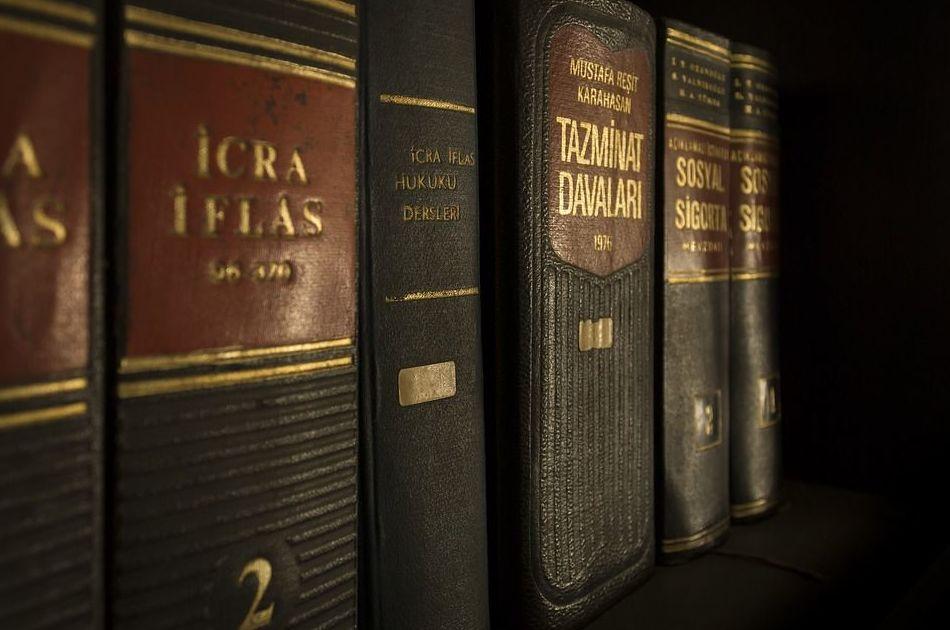 Derecho mercantil: Especialidades de SOCYAM Abogados