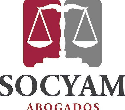 Licenciados en Derecho en Ferrol
