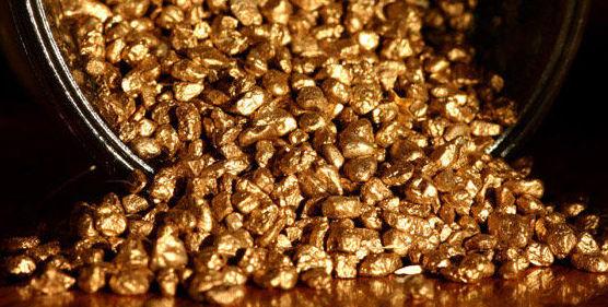 Compramos piezas de oro y plata
