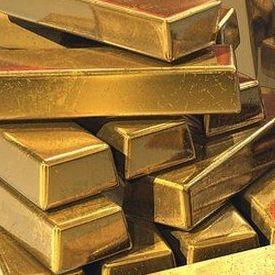 Oro y plata: Servicios de Joyería Kela