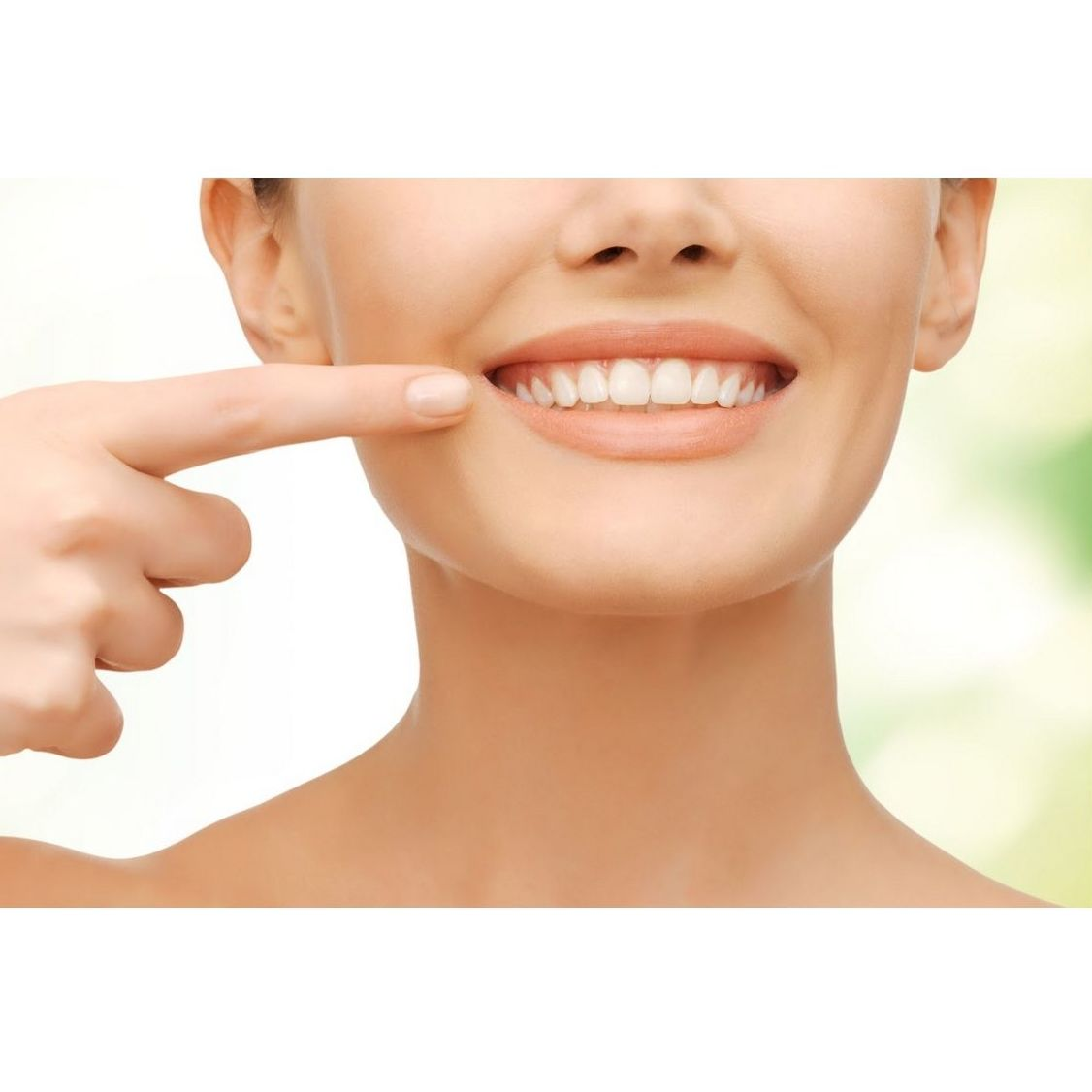 Servicios de área de odontología: TRATAMIENTOS de C.E.O. Dras. Travesí