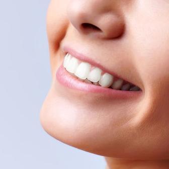 Foto 16 de Clínicas dentales en Baza | C.E.O. Dras. Travesí