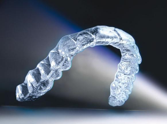 Foto 13 de Clínicas dentales en Baza | C.E.O. Dras. Travesí