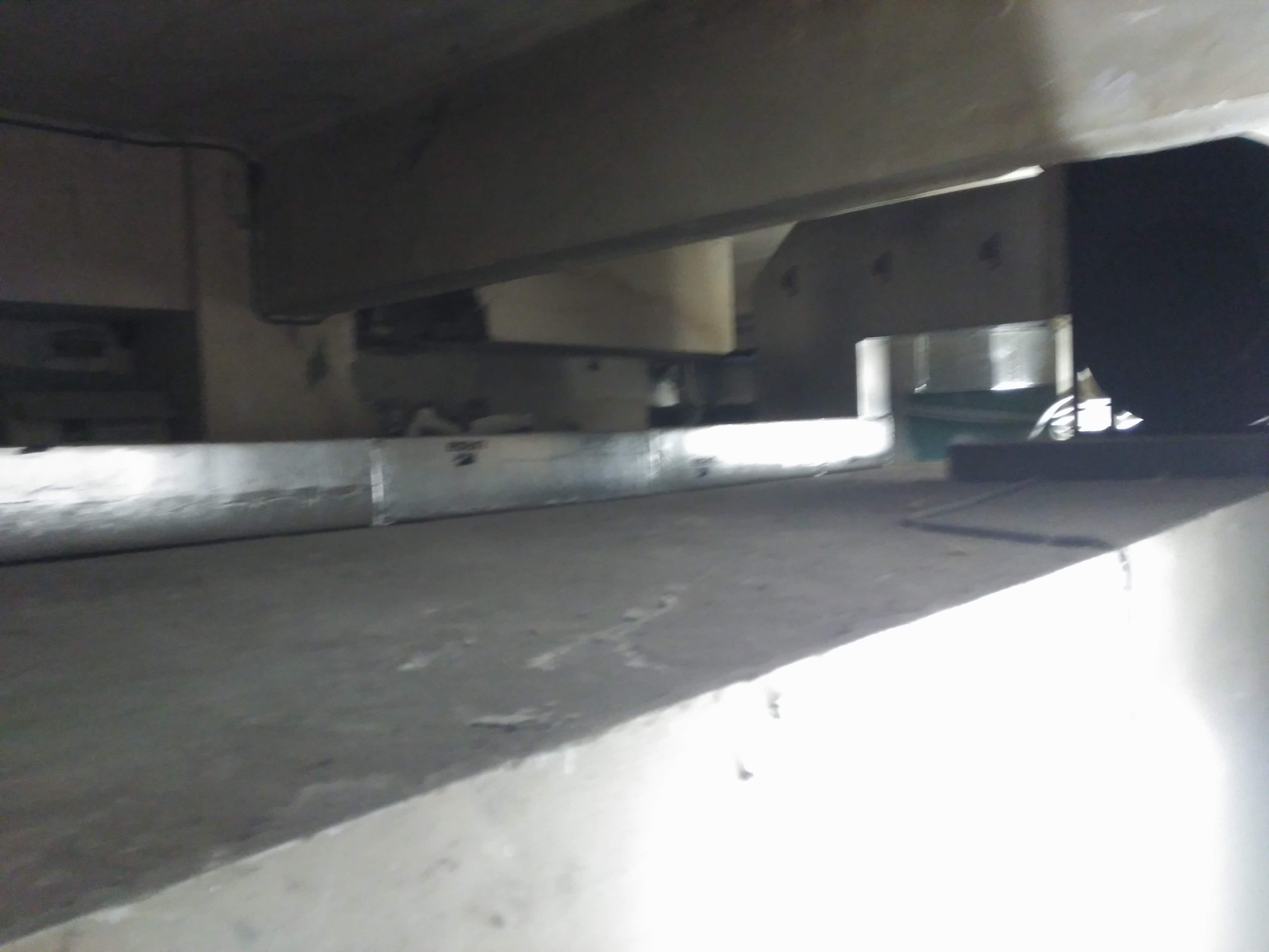 Empresas de climatización Tarragona