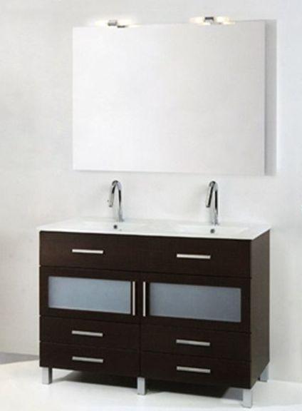 Muebles de baño Torrejon de Ardoz