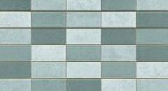 Pavimentos y azulejos Torrejon de Ardoz