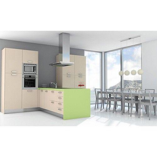 Reformas de cocinas: Productos y Servicios de Saneamientos del Prado