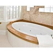 Otros Productos: Productos y Servicios de Saneamientos del Prado