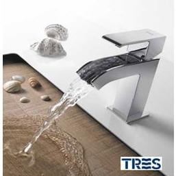 Grifería: Productos y Servicios de Saneamientos del Prado