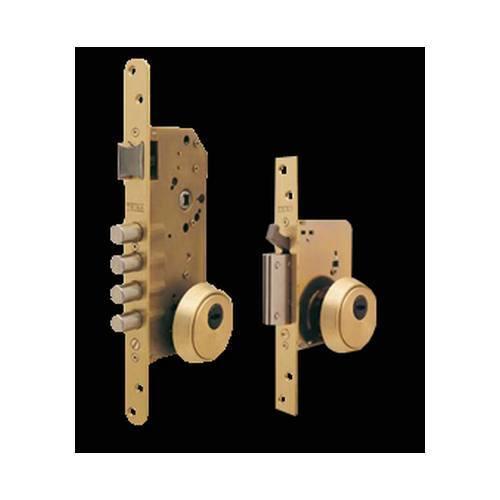 Cambio y reparación de cerraduras: Servicios de Cerrajero Locksmith Marbella 24 Horas