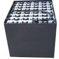 Baterías para maquinaria Vizcaya