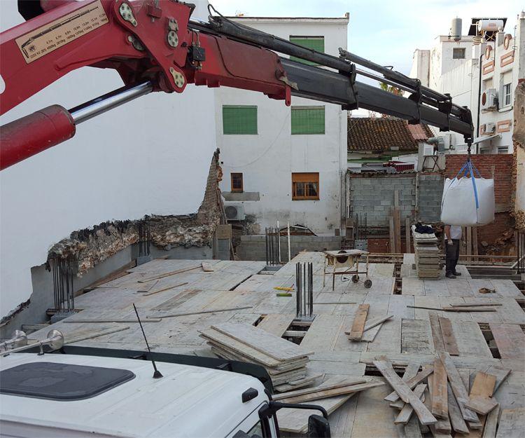 Edificación nueva en Mijas