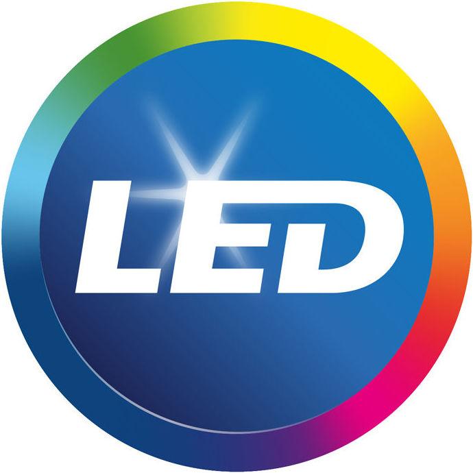 SISTEMAS  ILUMINACIÓN: Servicios de Alan Electricidad, S.L.