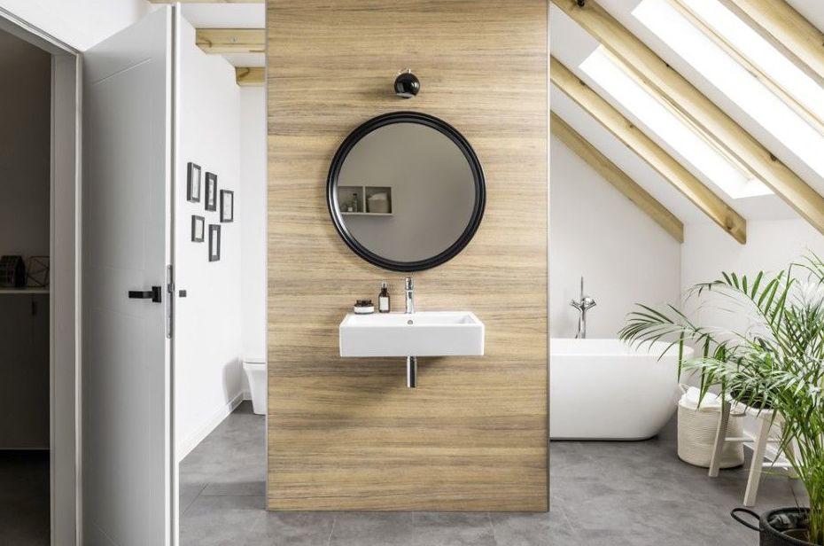 Expertos en baños sin obras