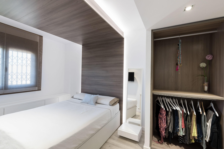 Decoración y diseño de interiores en Barcelona