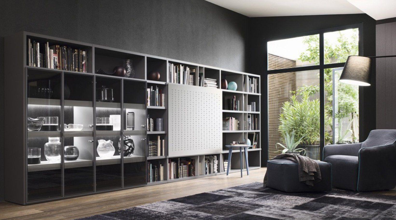 Mobiliario para viviendas: Servicios de Bayeltecnics Design