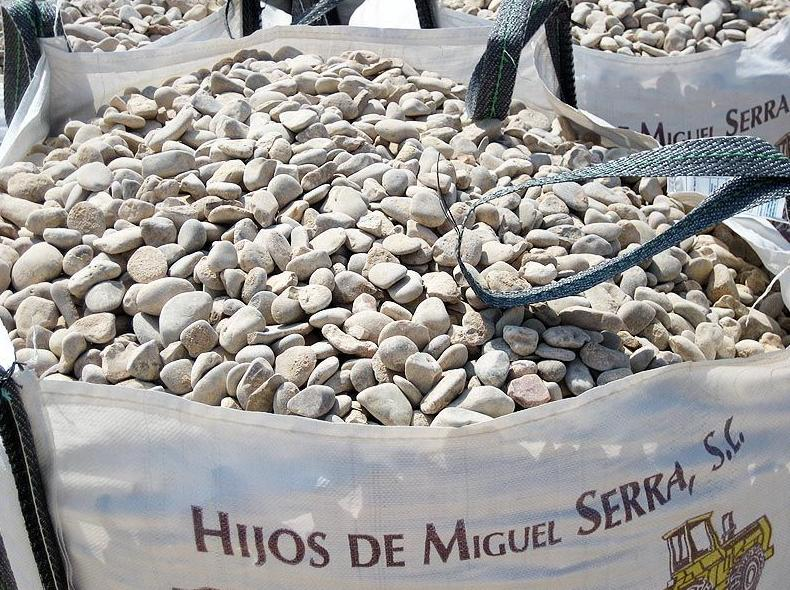 Excavaciones Serra