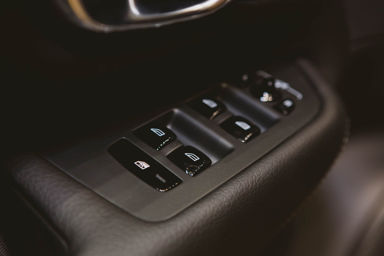 Electricidad: Servicios de Car Wash Alcorcón 1