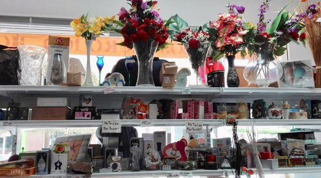 Foto 1 de Bazares en Almansa | Euro 100