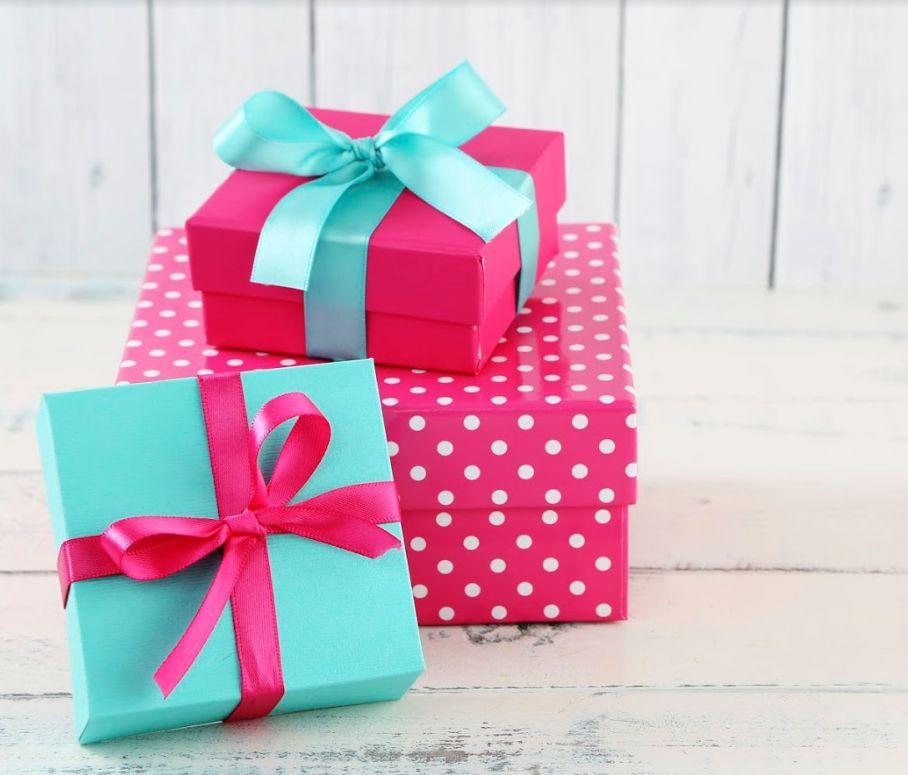 Detalles y regalos en Almansa