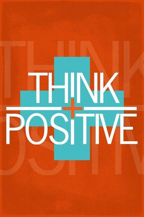 Éxito, Motivación, Constancia,..y más beneficios al trabajar tu psicología deportiva.