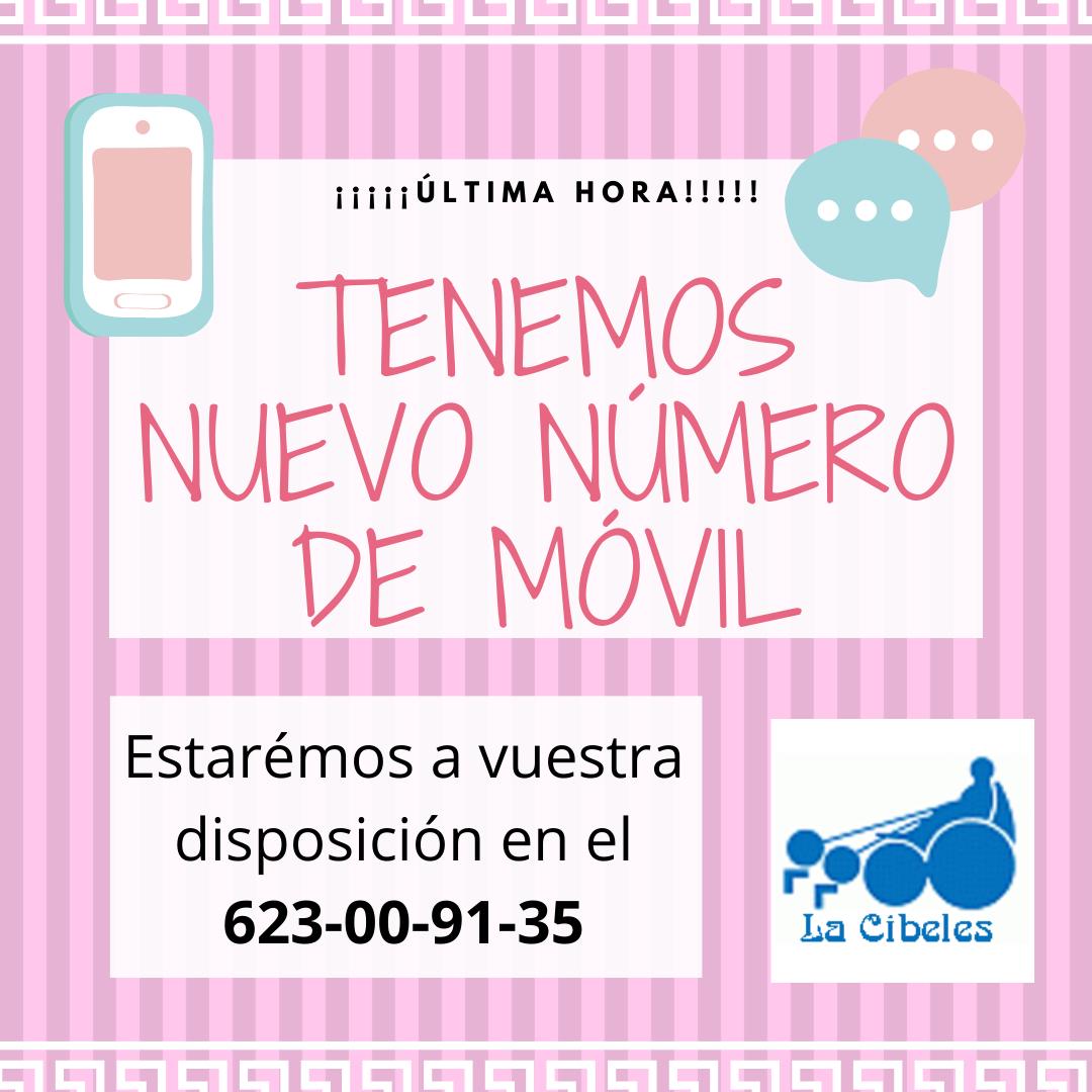Número móvil.png