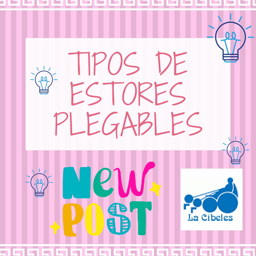 Post Estores plegables.png