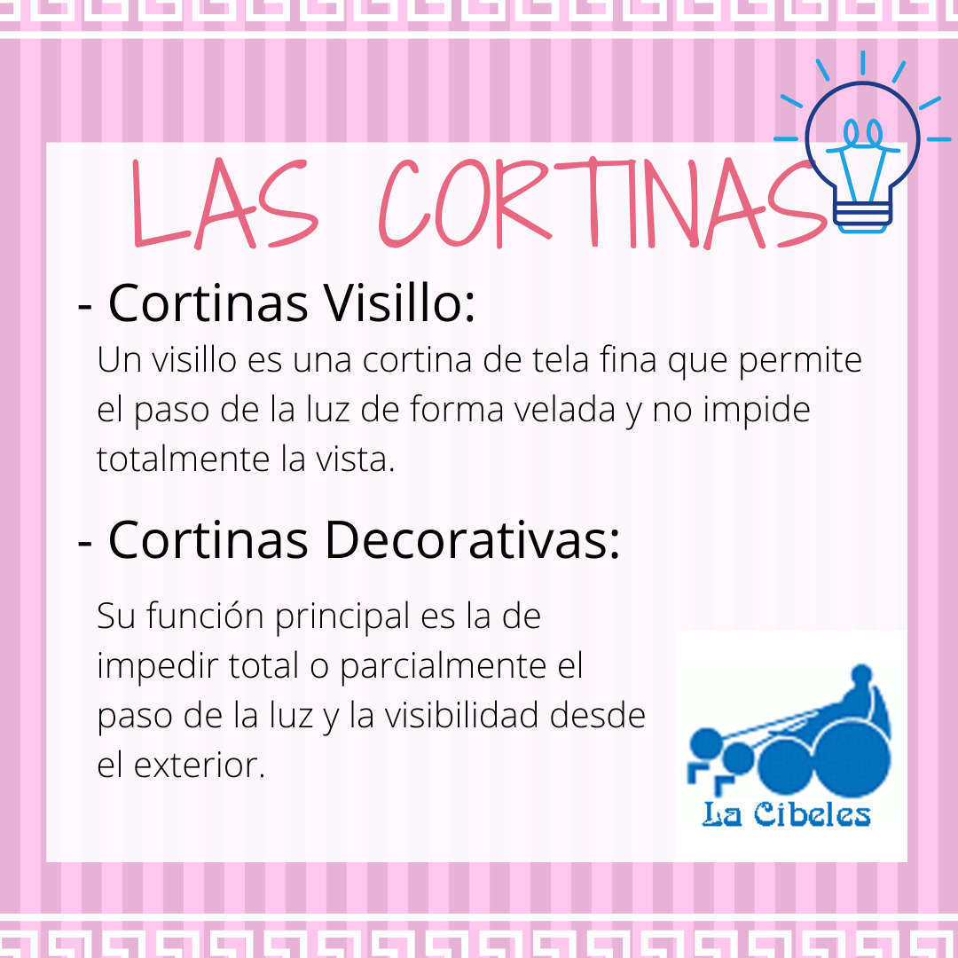 Cortinas vs Visillos.png }}
