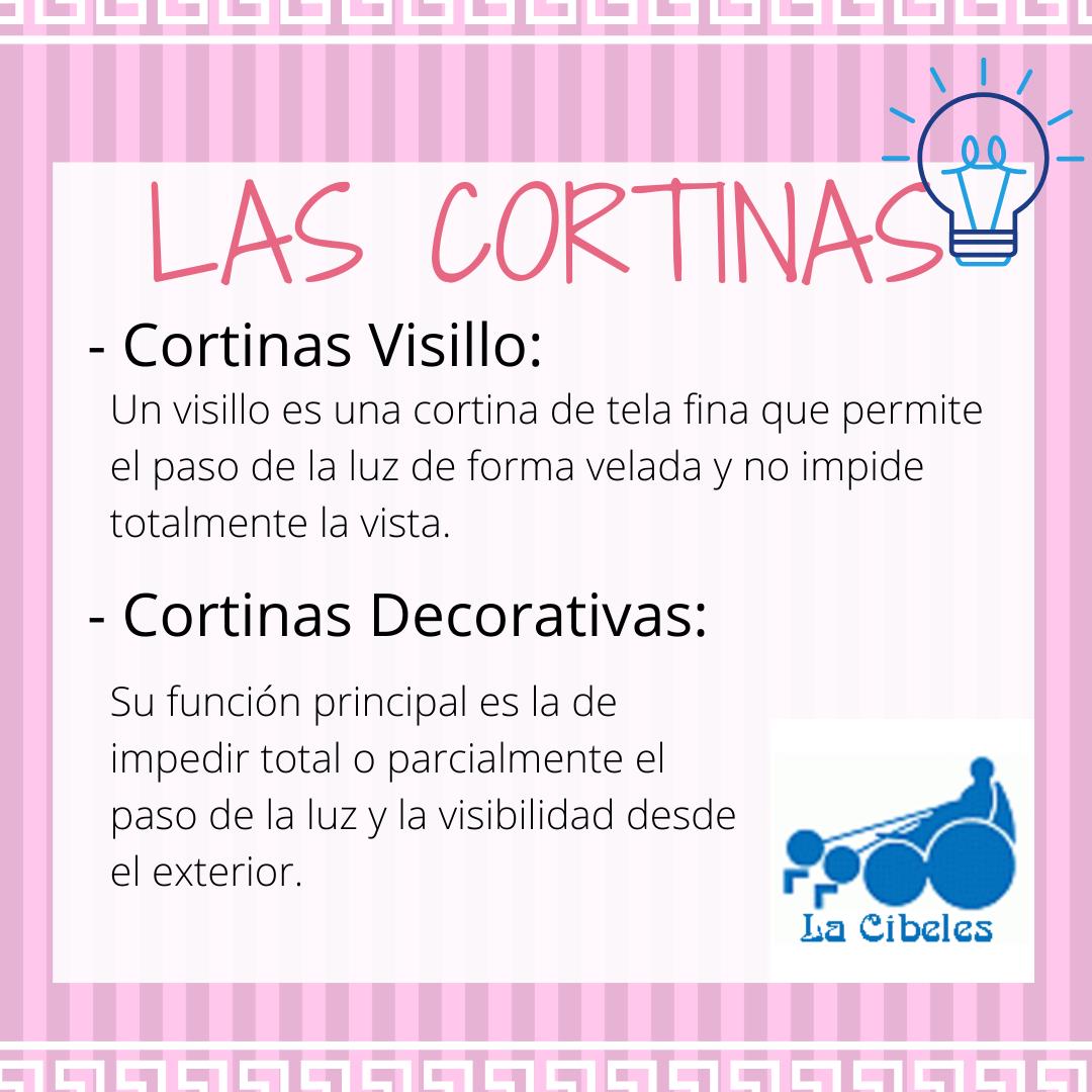 Cortinas vs Visillos.png