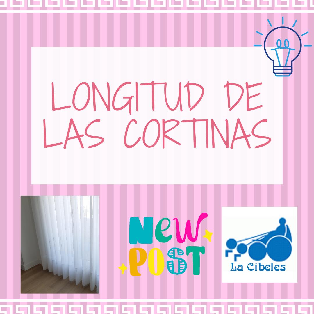 Longitud de las cortinas.png